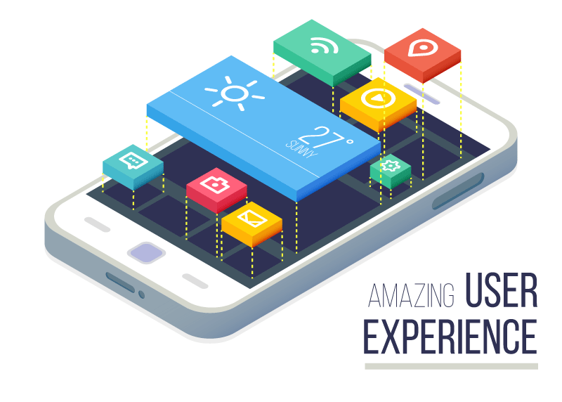amazing-user-experience-app-development