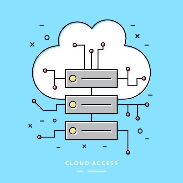 cloud-hosting-redballoon-advertisers
