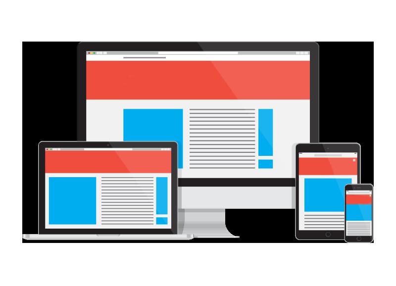 website-design-development-compnay
