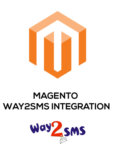 magento-free-sms-way2sms-integration-module-extension