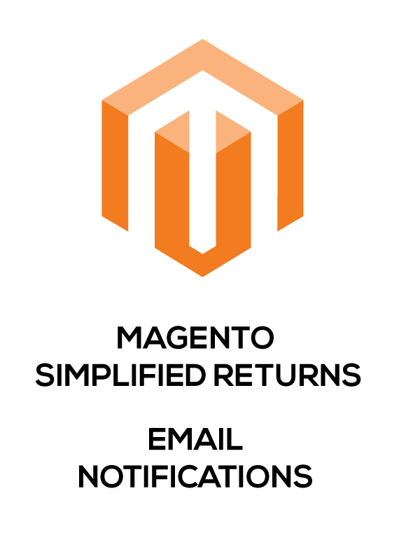 magento-returns-module-form