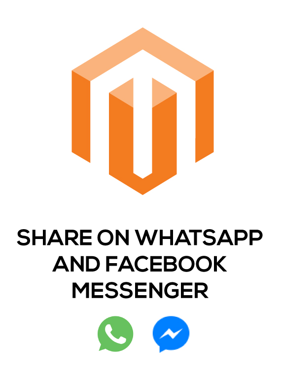 magento-share-product-on-whatsapp-and-facebook-messenger