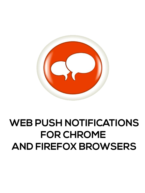 web-push-notifications-for-magento-module-extension