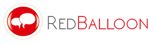 Website Designing Company in Gurgaon | Redballoon
