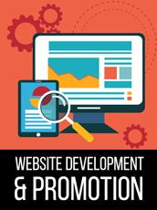 best website designing company india