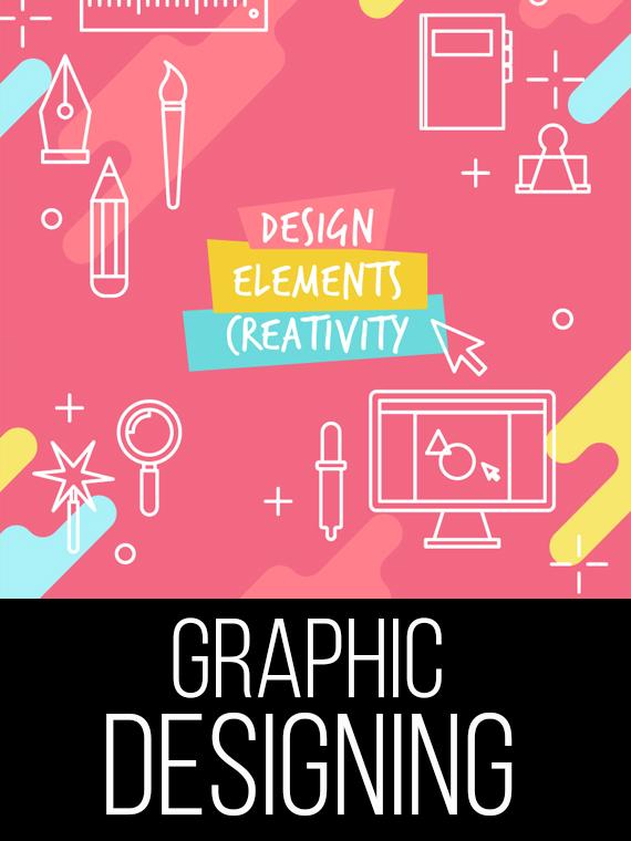 graphic designing india,delhi,gurgaon
