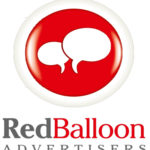 Redballoon Technologies Private Limited