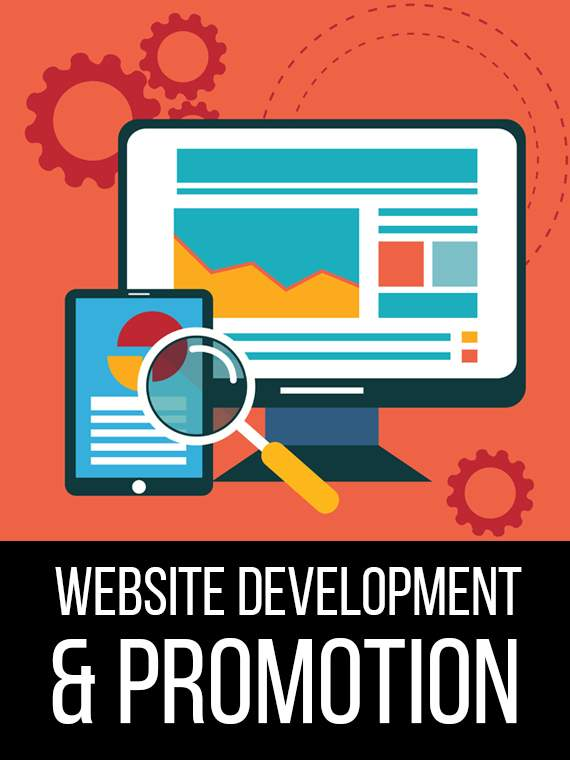 best website designing company india
