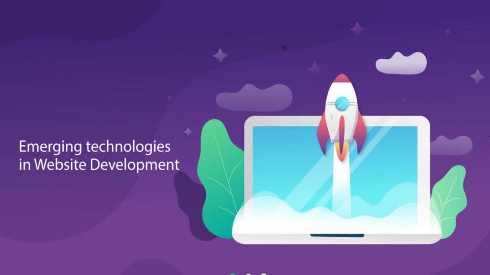 emerging-technologies-in-website-development