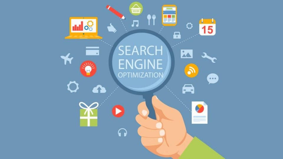 Search-engine-optimization-services-in-gurgaon