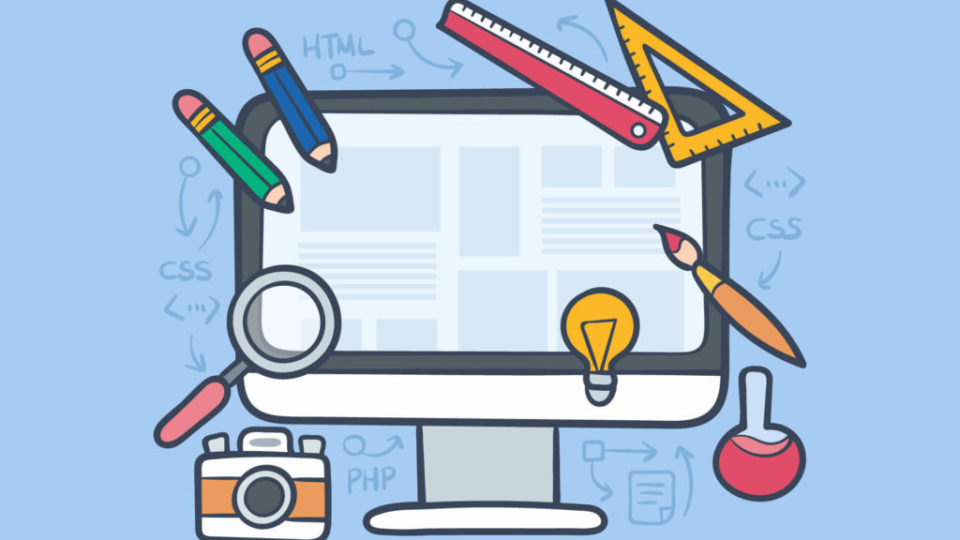 factors-to-be-considered-while-making-a-website