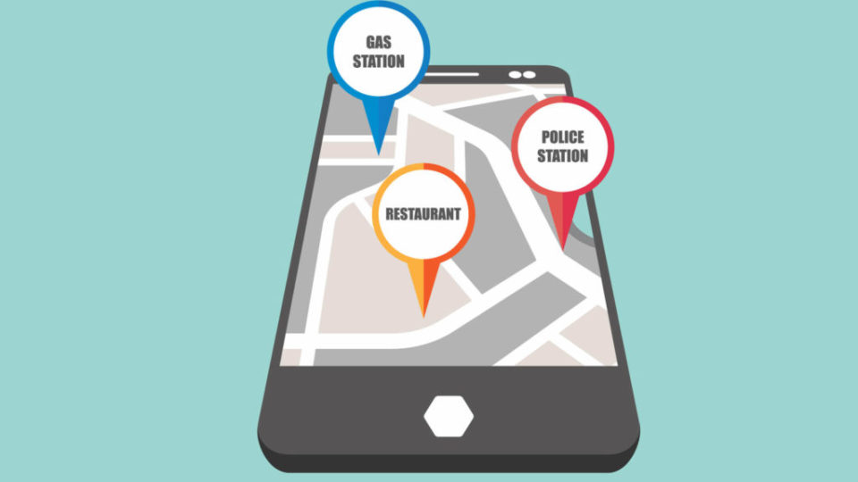 how-to-optimize-your-website-for-local-search