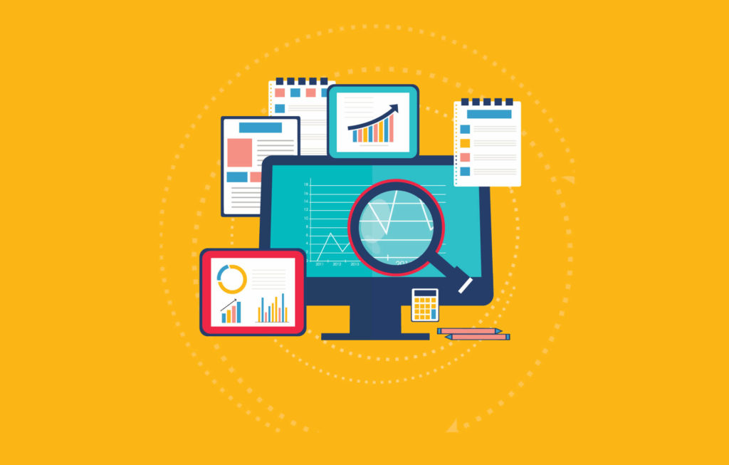 importance-of-reporting-and-analytics