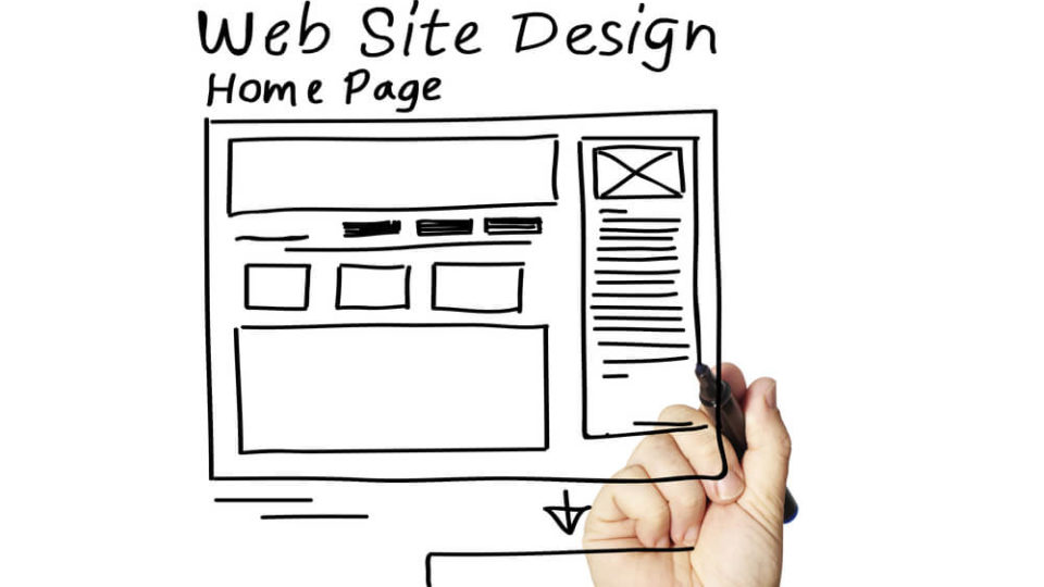 questions-to-ask-your-web-designer