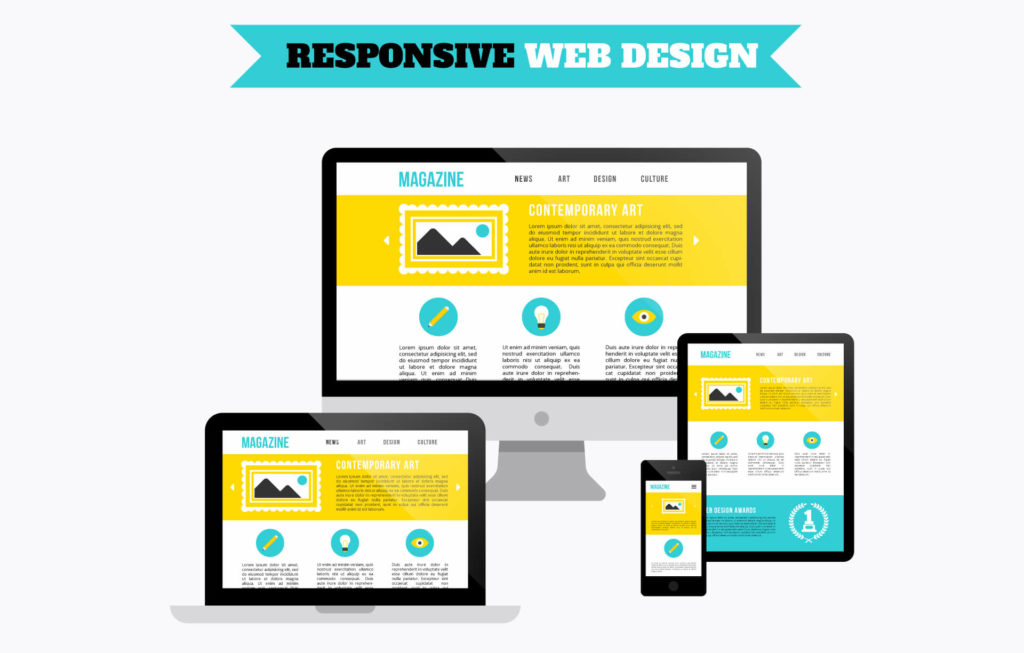 responsive-website-development-redballoon