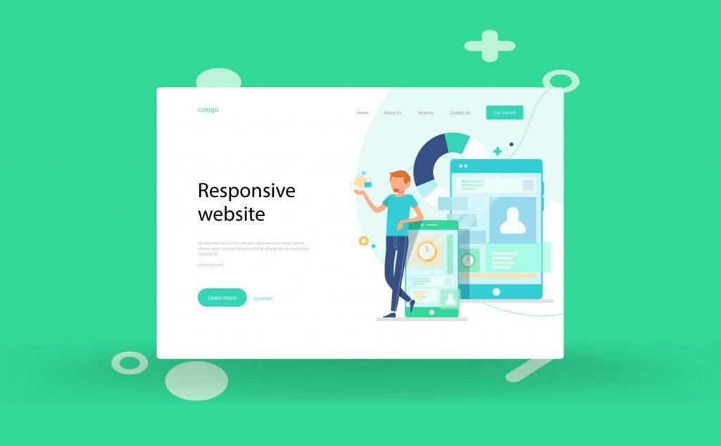 website-development-company-in-gurgaon (1)