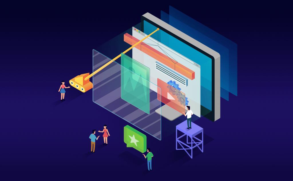 Best-framework-for-website-development