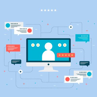 maximum user interface designing