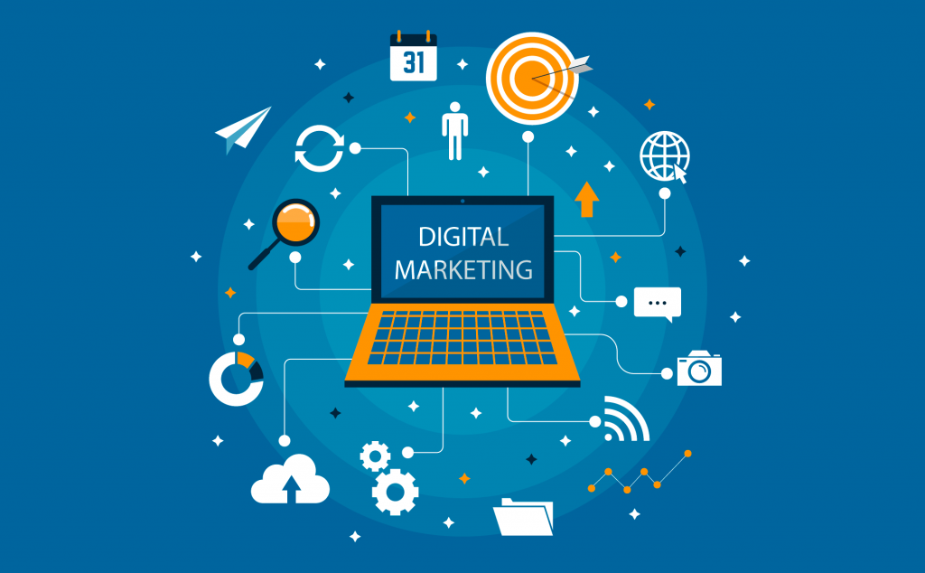 Digital-marketing-company-in-gurgaon