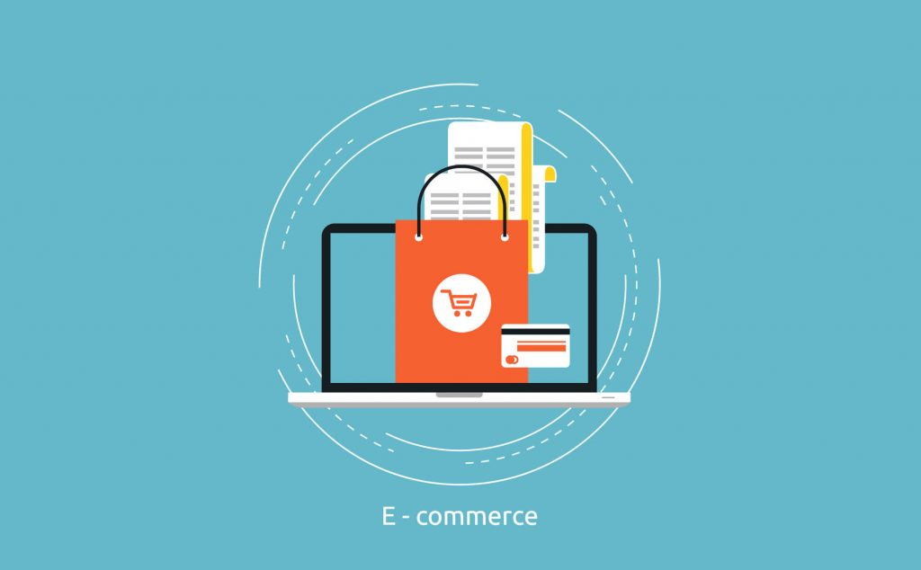 Essential-features-of-an-ecommerce-website