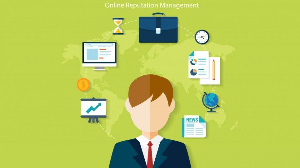 Online-Reputation-Management-in-Gurgaon