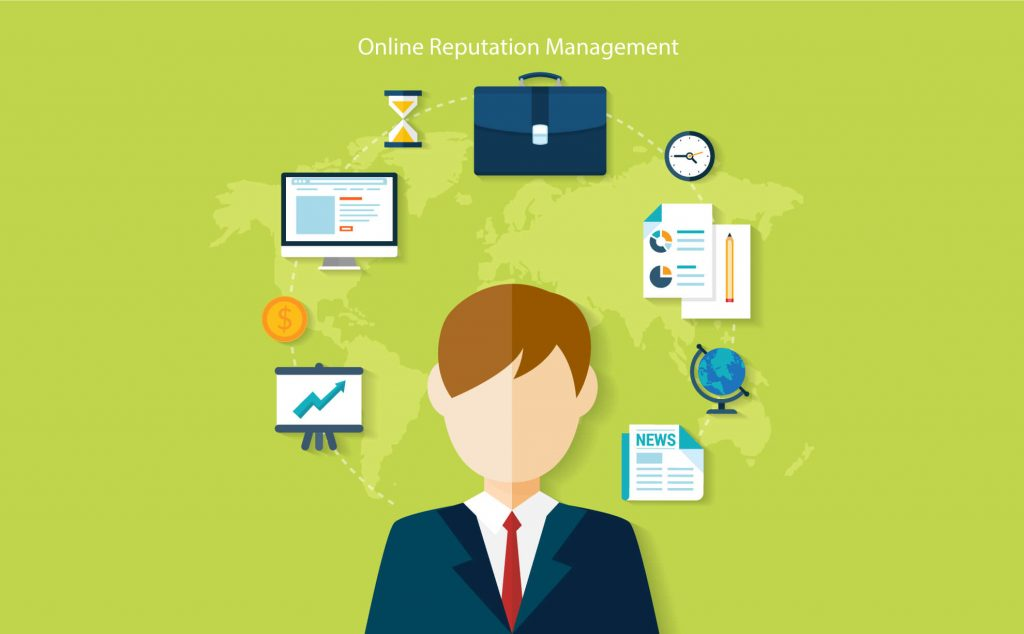 Online-Reputation-Management-in-Gurgaon