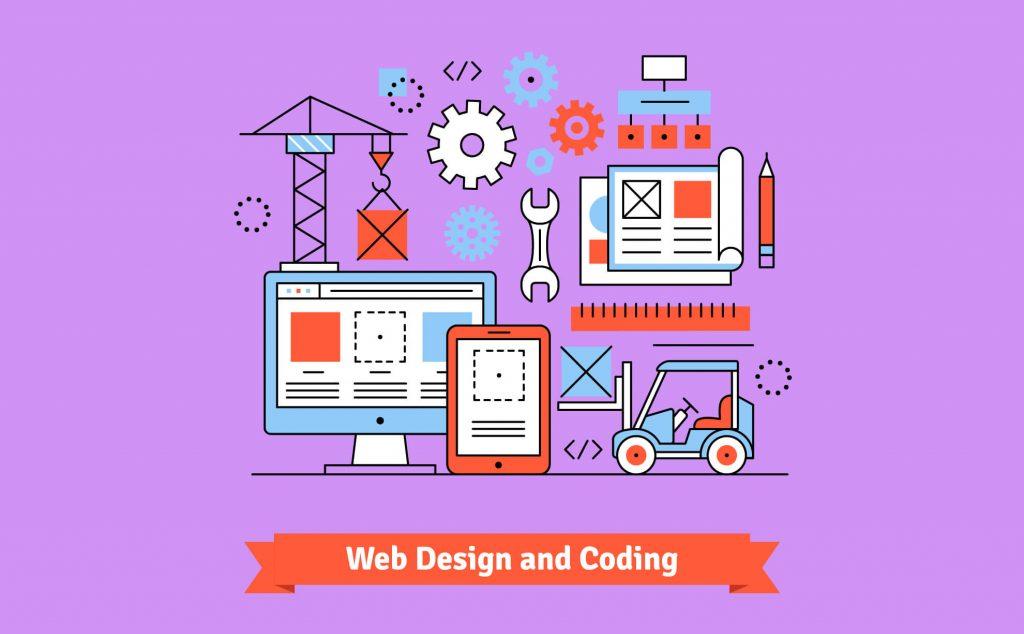 custom-web-designing-company