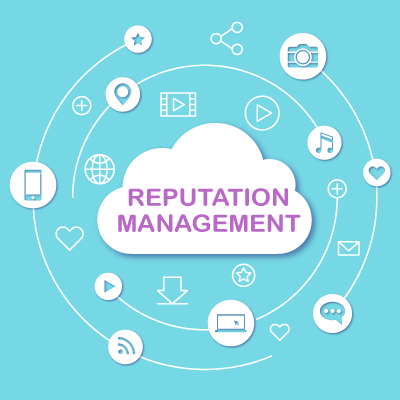 reputation management services company in delhi