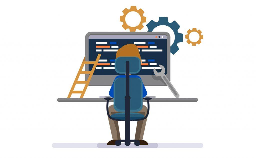 top-web-development-companies-in-gurgaon