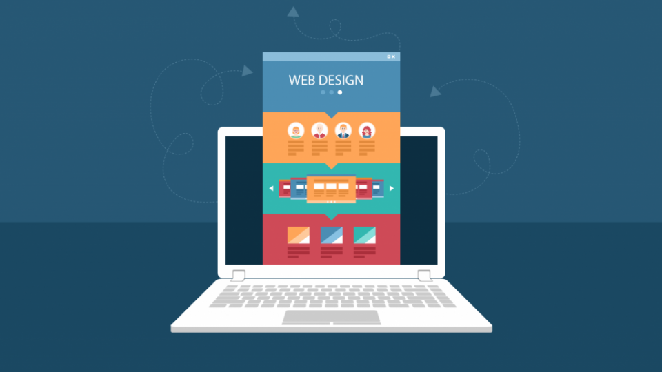 website-designing-company-in-gurgaon