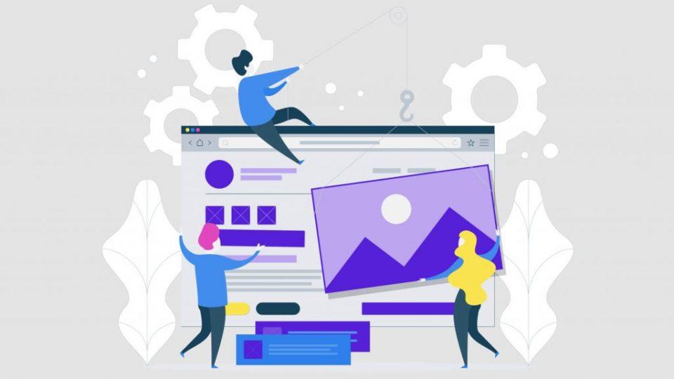 Designing-A-Website-for-Affiliate-Marketing