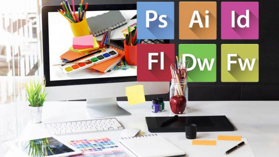 Designing-Tools-