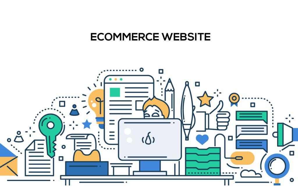 ECOMMERCE-WEBSITE-DESIGNING-COMPANY-DELHI