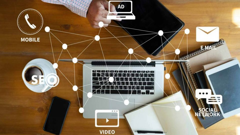 How-Can-Digital-Marketing-Work-For-Your-Business