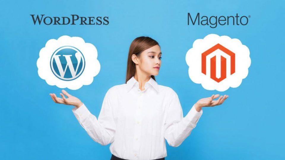 Magento-vs-WordPress
