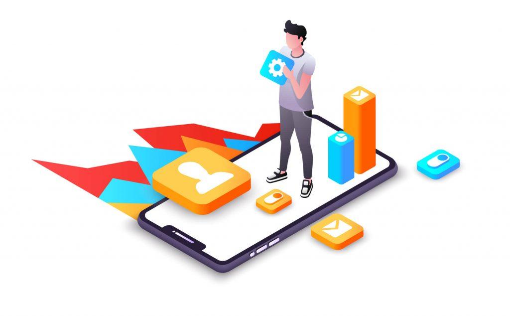 Rapid-Web-Based-Desktop-and-Mobile-Application-Development