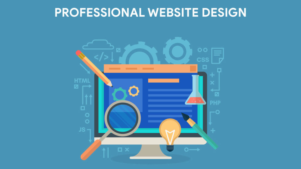website-designing-company-in-gurgaon