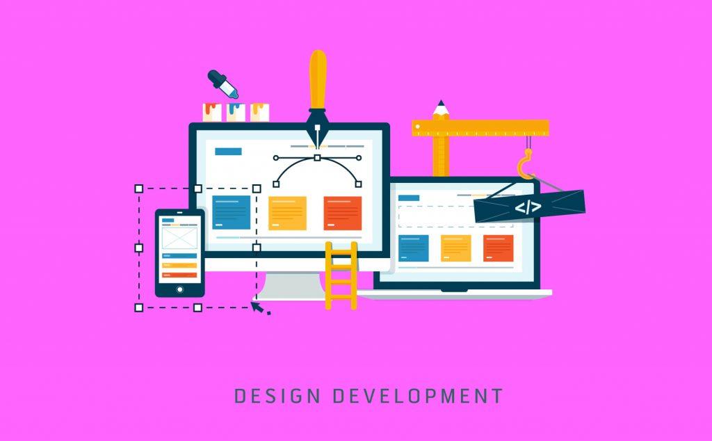 website-development-company-in-gurgaon