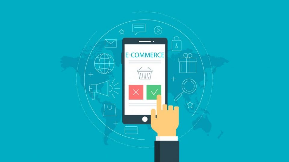 Developing-an-E-commerce-Site-with-Built-in-SEO
