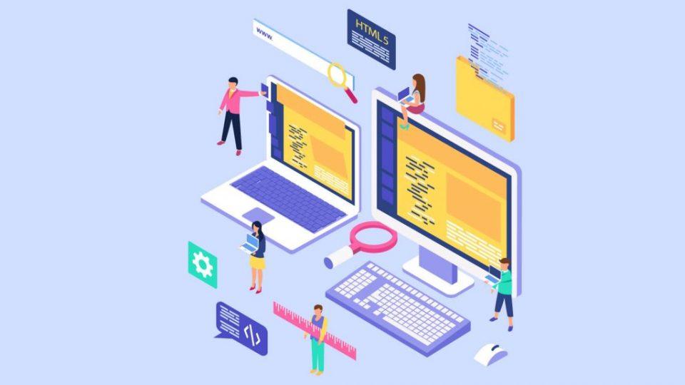 Technology-Advancement-Brought-a-Big-Change-in-Web-Development