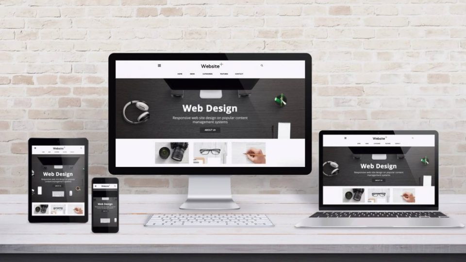 The-Elements-of-a-Good-Website-Design