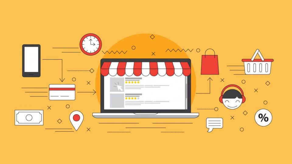 Top-6-Trends-Followed-by-the-E-Commerce-Website-Design-Company