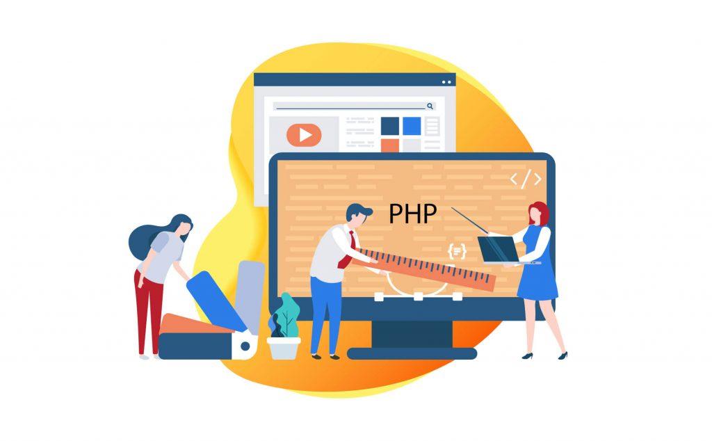 Understanding-the-Benefits-of-PHP-Website-Development
