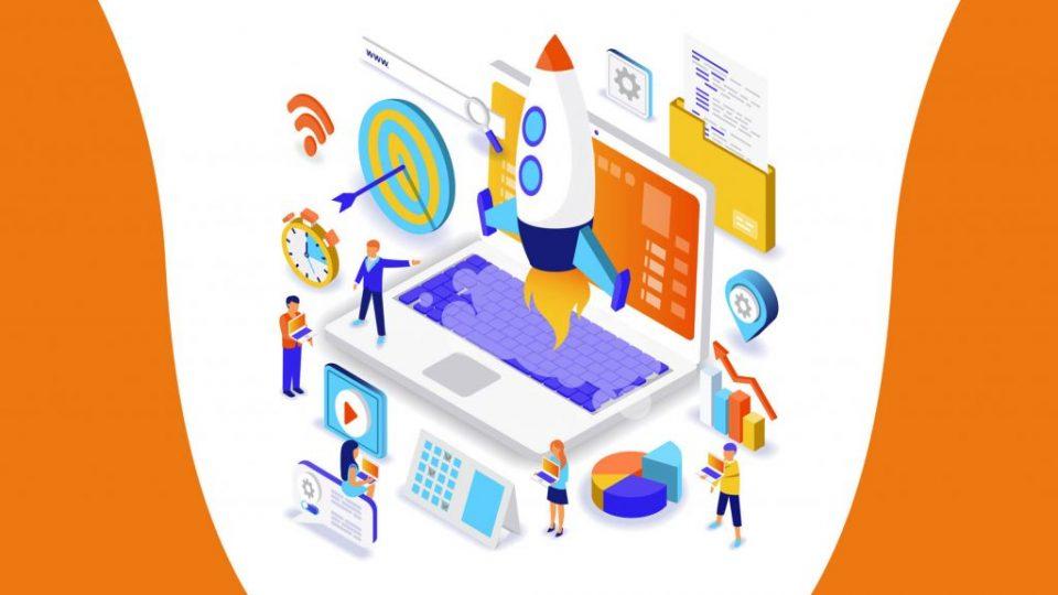 Understanding-the-Web-Development-Prospects-for-Startups
