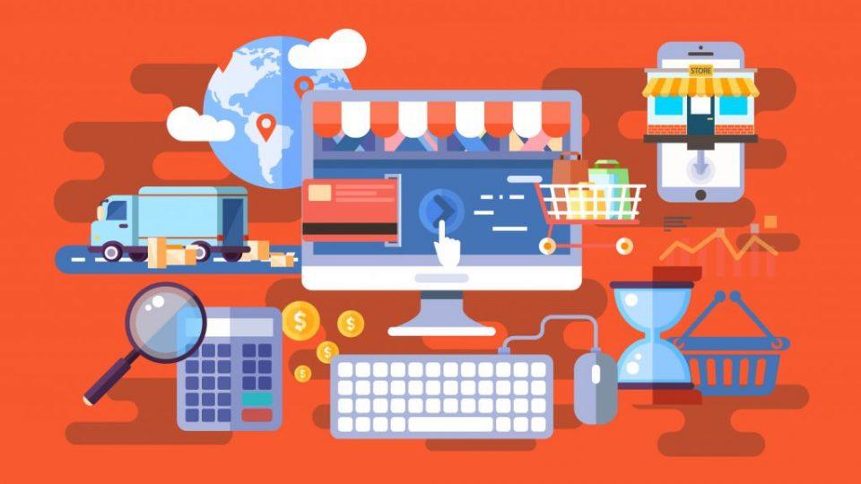 Web-Design-and-E-commerce-Development—The-Supermarket-Approach