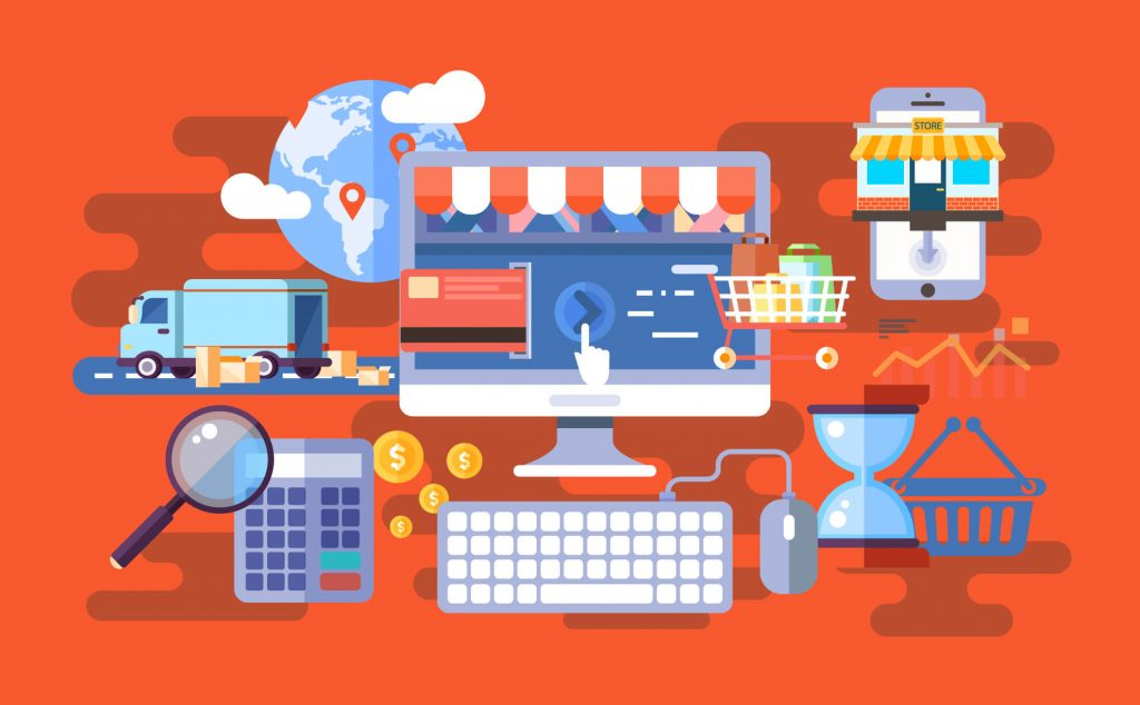 Web-Design-and-E-commerce-Development—The-Supermarket-Approach