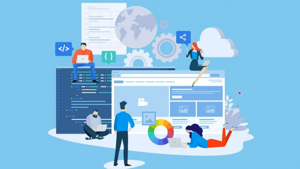 Website-Design-Preparation,-Planning-and-Considerations