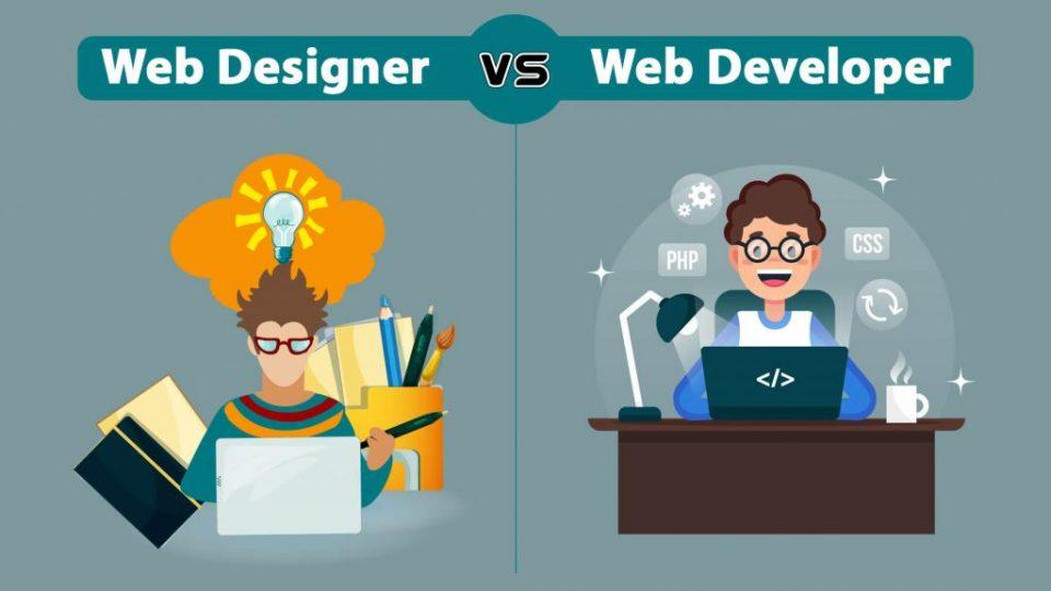 designer-vs-developer
