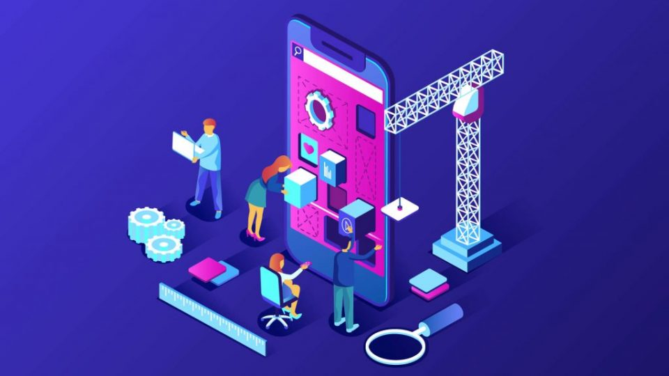 8-Elements-Of-Good-UI-UX-In-2019