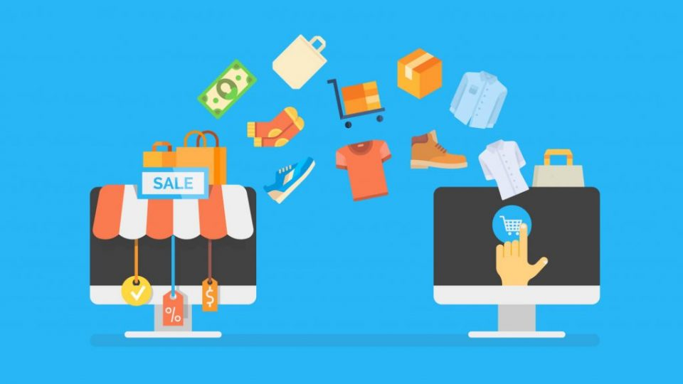 Fundamental-of-E-commerce-Web-Development
